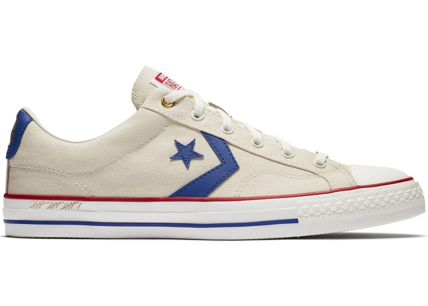 chaussure converse dijon
