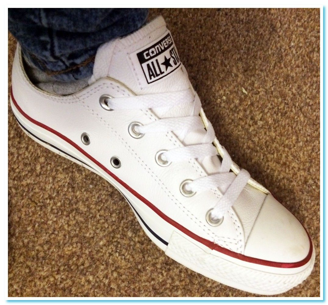 45 reference of baby white converse jd