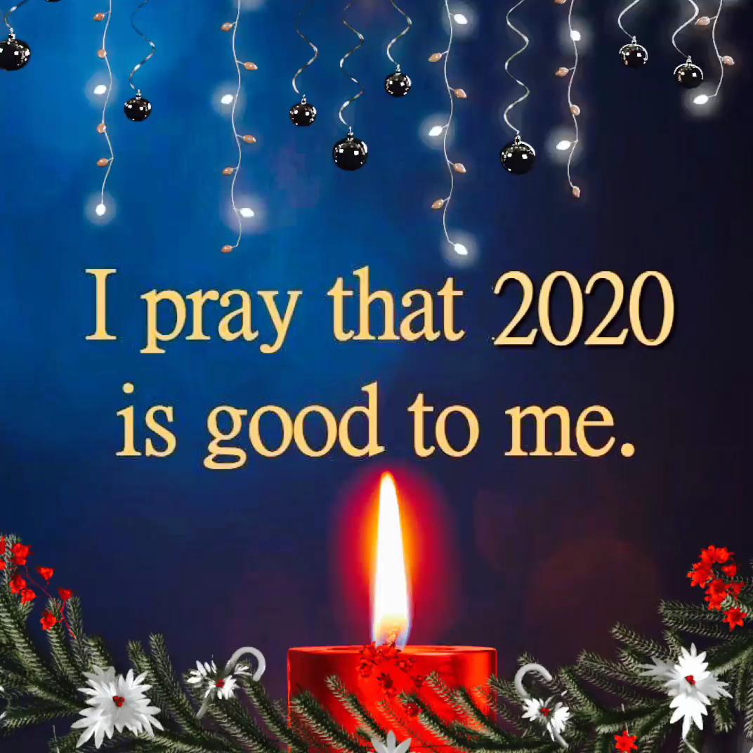 Happy Holi Gif Video Happy Holi Gif In 2020 Happy New Year Love Happy New Year Images Happy New Year Greetings