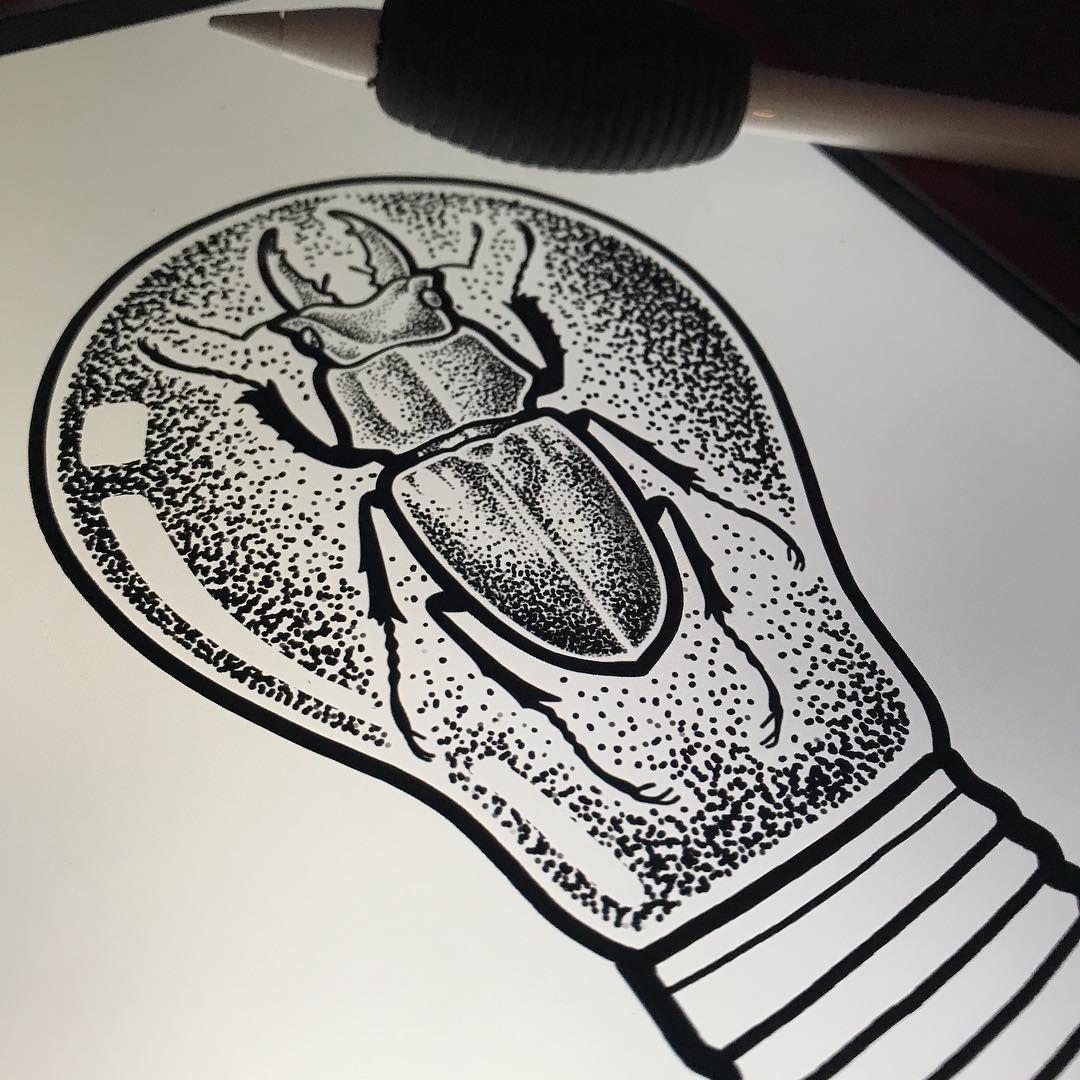 Bocetos De Tatuajes Tradicionales drawing ✍️ | bocetos tatuajes, tatuajes tradicionales y
