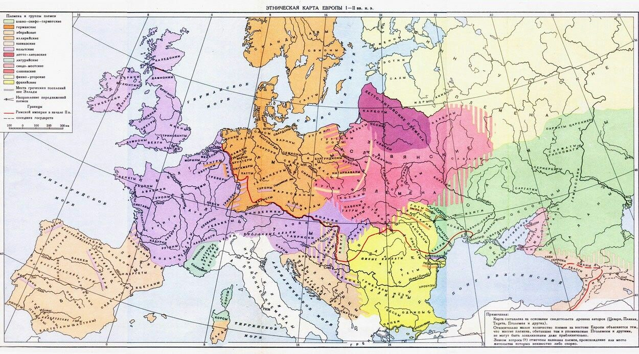 Pin by Slava on 100 History Maps Russia Pinterest Russia