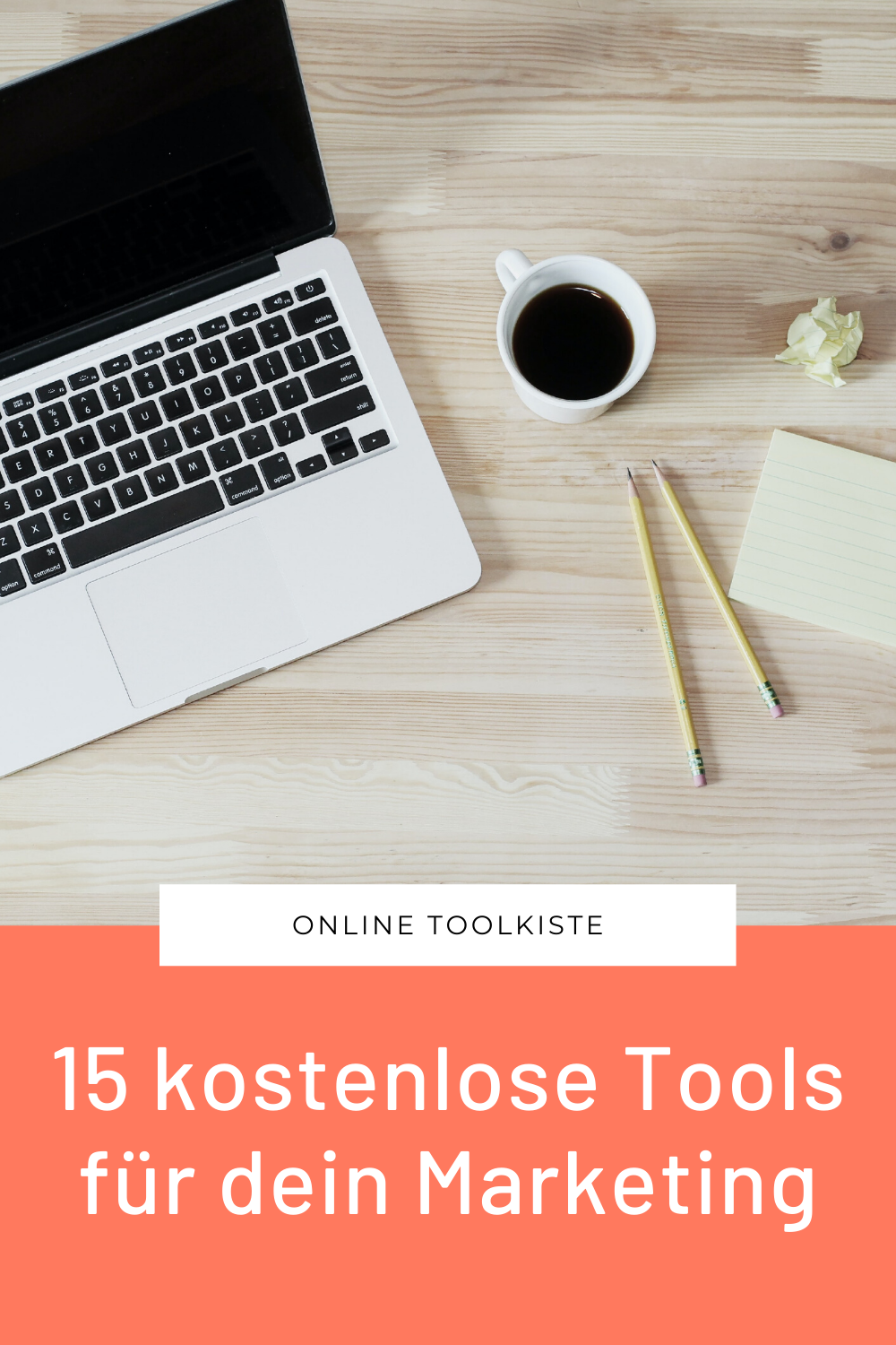 Pin Auf Online Business Tools