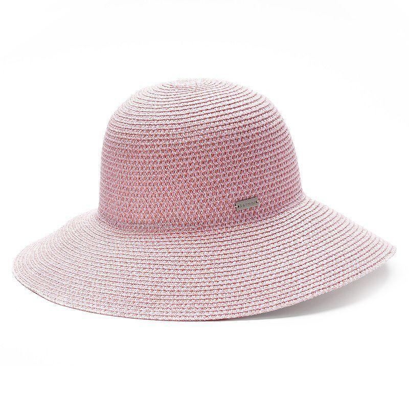 3be754bca8e Betmar Gossamer Floppy Hat