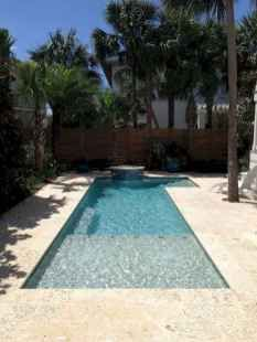 90 Best Swimming Pool Ideas for Small Backyard