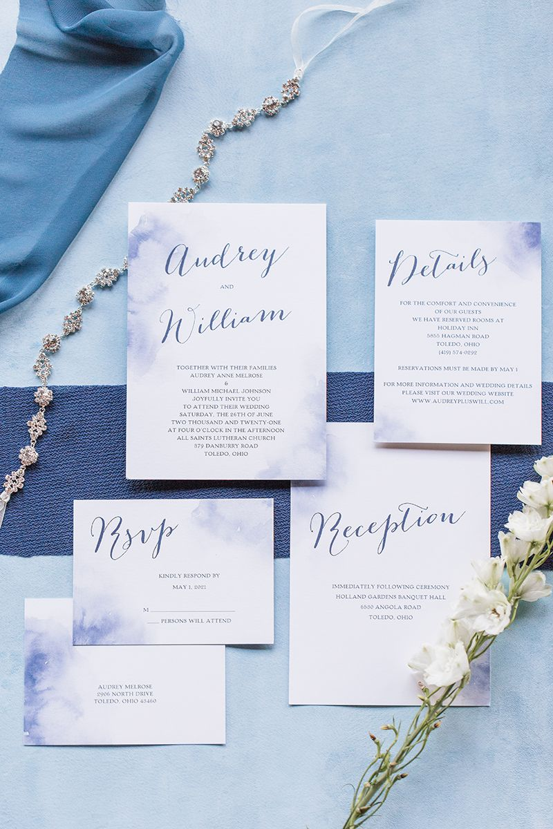 Monochromatic wedding inspiration featuring davids bridal monochromatic wedding inspiration by aisle society for davids bridal photo by cassi claire monicamarmolfo Gallery
