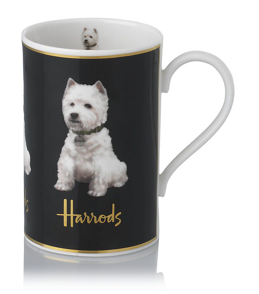 Designer Clothing Luxury Gifts And Fashion Accessories Westie