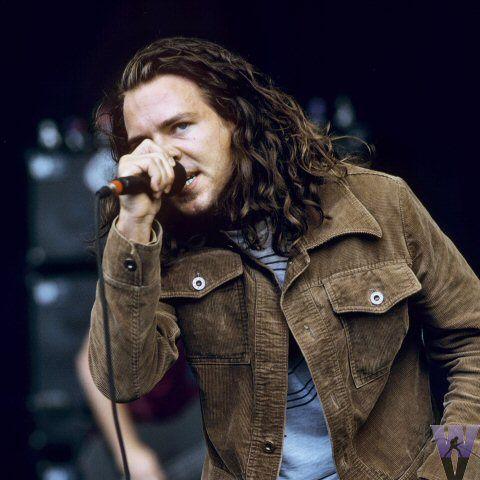Pearl Jam: mi ranking de todos sus temas de peor a mejor (2. STATE OF LOVE AND TRUST 1. RELEASE) - Página 3 5fa9dcd3f944b09b9f809c29fce2fddb