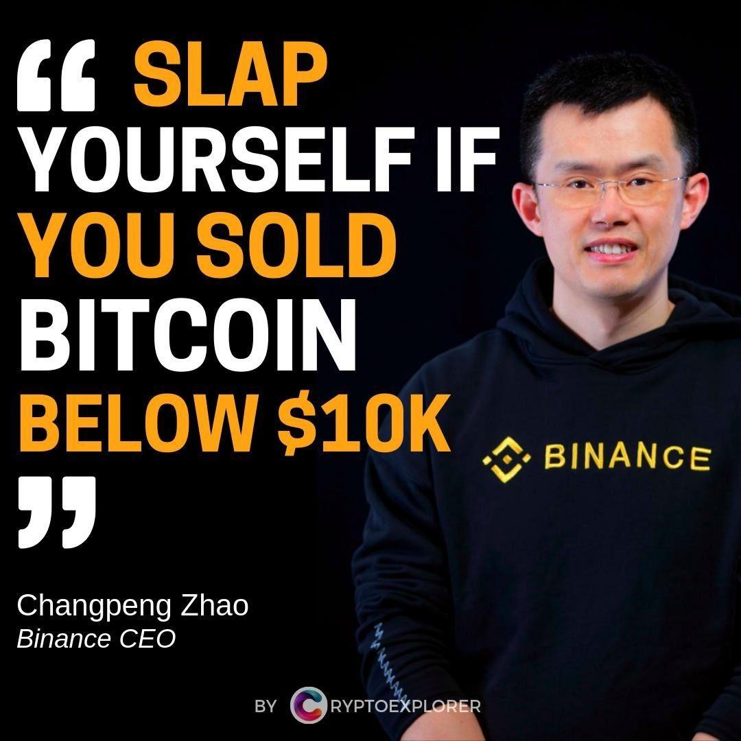 bitcoin hullám)
