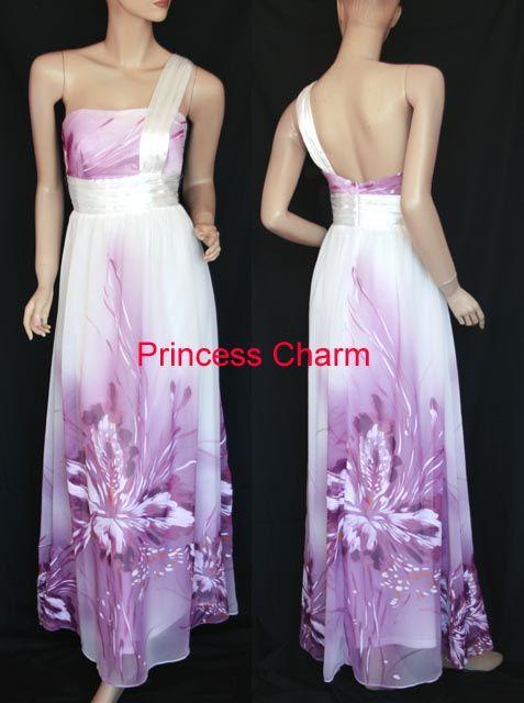 Ebay maxi dresses australia
