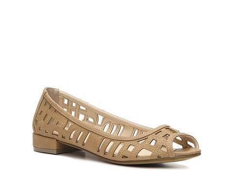 Shoes for Emily? (from DSW)