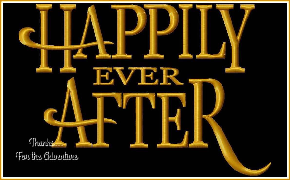 Happily Ever After Fireworks Show at Cinderella Castle at the Magic Kingdom Disney World Digital Embroidery Machine Design File 4x4 5x7 6x10 by Thanks4TheAdventure on Etsy
