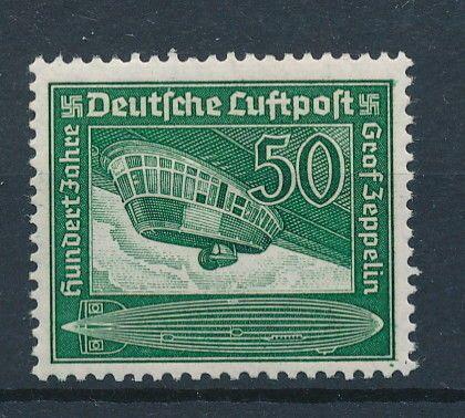 74909-1938-MNH