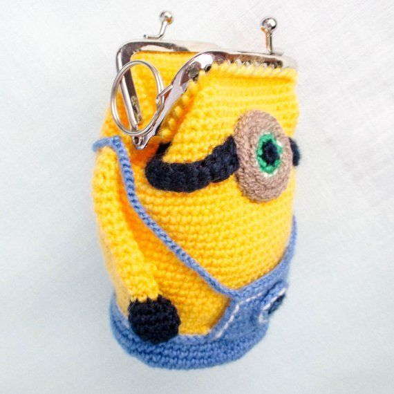 Amigurumi Crochet Pattern Purse Minion Crochet Purse Pattern | Etsy #minioncrochetpatterns Amigurumi Crochet Pattern Purse Minion Crochet Purse Pattern | Etsy #minioncrochetpatterns Amigurumi Crochet Pattern Purse Minion Crochet Purse Pattern | Etsy #minioncrochetpatterns Amigurumi Crochet Pattern Purse Minion Crochet Purse Pattern | Etsy #minioncrochetpatterns Amigurumi Crochet Pattern Purse Minion Crochet Purse Pattern | Etsy #minioncrochetpatterns Amigurumi Crochet Pattern Purse Minion Croche #minioncrochetpatterns