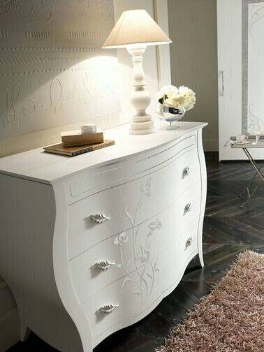every detail makes the difference http://www.spar.it/sp/it ...