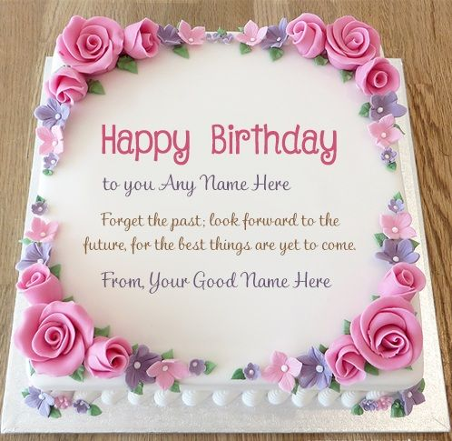 Greetings For Birthday Birthday Greetings Images Wishes And