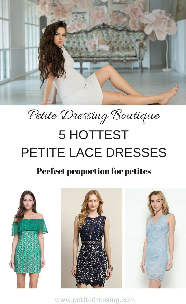 usa cheap sale really comfortable well known Petite Dressing is the best online petite boutique for women under ...