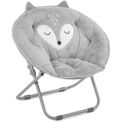 Gray Fox Google Search Saucer Chairs Kids Bedroom Furniture Kids Furniture Sets