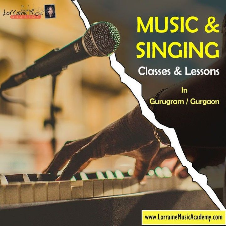 LORRAINE MUSIC ACADEMY exists to access and promote the rich heritage of World Music. With this purpose we exist for all those who love music and desire to learn and play a musical instrument. . . #gurgaoncity #gurgaonkids #gurgaonconnect #gurgaonlife #onlineeducation  #gurgaonmoms #gurugramdiaries #gurugrammers #gurugramcity #gurugramtimes #gurugramschools #musicacademy #gurgaon #gurugram #musiclessons #musicteacher #musiceducation #musicschool #gurgaontimes #vocalsinging #pianolessons  #musicc