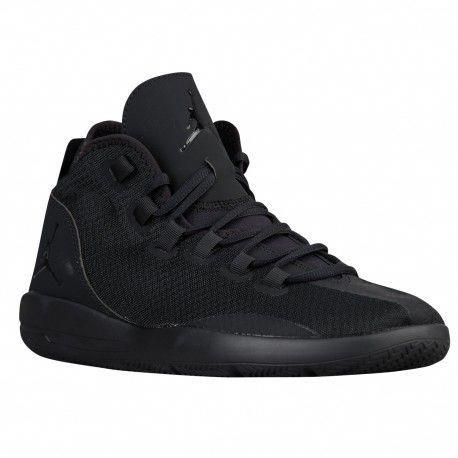 ae1d93ed5043 15 Superb Basketball Shoes Toddler Size 9 Basketball Shoes On Sale For Men   shoeslove  shoesoff  basketballshoes