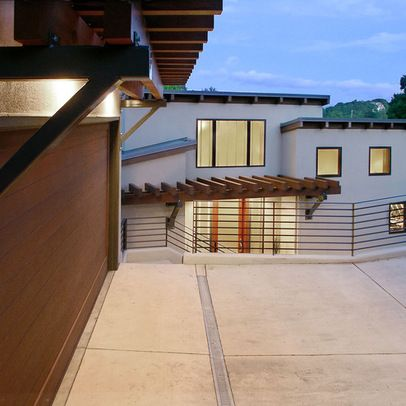 Best Residence Contemporary Exterior San Francisco 400 x 300