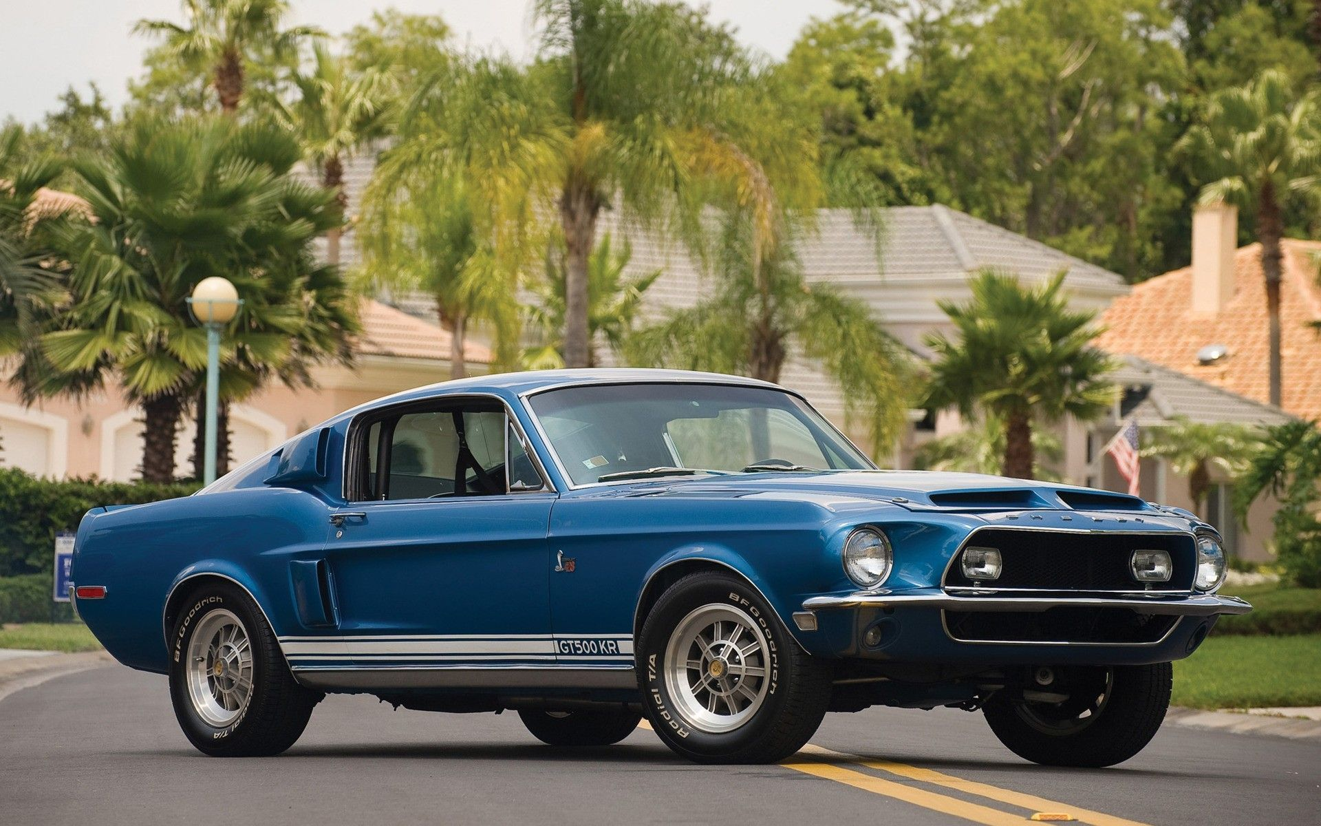 1968 Ford Mustang Shelby Gt500kr Ford Mustang Ford Mustang Shelby Ford Mustang Shelby Gt500