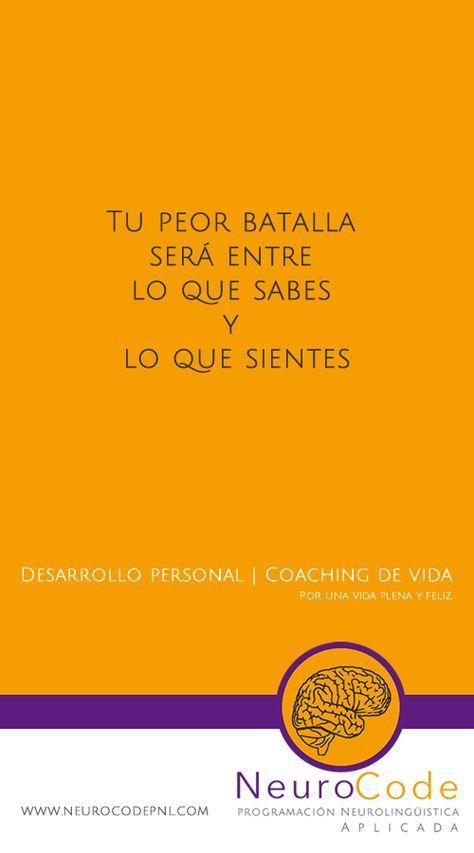 Imagenes Motivadoras Coaching De Vida Amor Citas Frases
