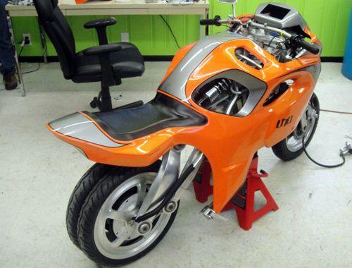 BPG Uno 3 Transforming Electric Scooter Concept  500 x 380 jpeg 5faa753c38dd48a1eca3f83e9f8bd930.jpg