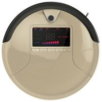 PetHair Robotic Vacuum, Read customer reviews and buy online at Best Buy. http://www.bestbuy.com/site/bobsweep-pethair-robotic-vacuum-champagne/4728201.p?id=1219809232000&skuId=4728201