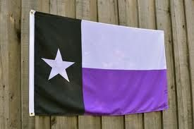 Purple Flags Google Search Texas Flags Flag Country Flags