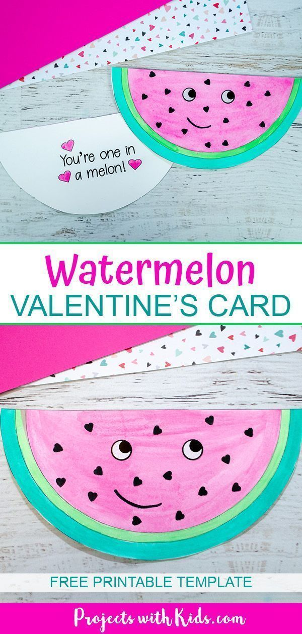 Valentine Crafts For Kids Toddlers , Valentine Crafts