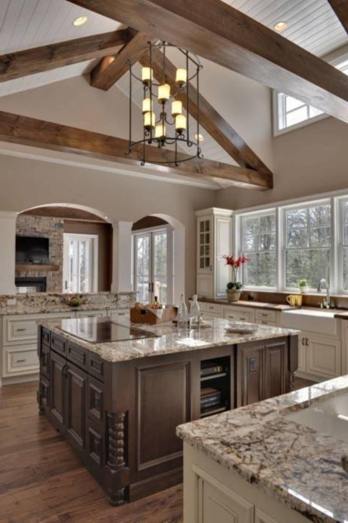 kitchen kitchen countertop options onyx countertops counters best