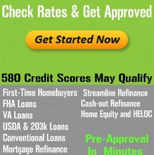 Louisville Va Fha Usda Khc Fannie Mae Mortgage Guide What Is The Minimum Credit Score I N Credit Score First Time Home Buyers Credit Card Debt Settlement