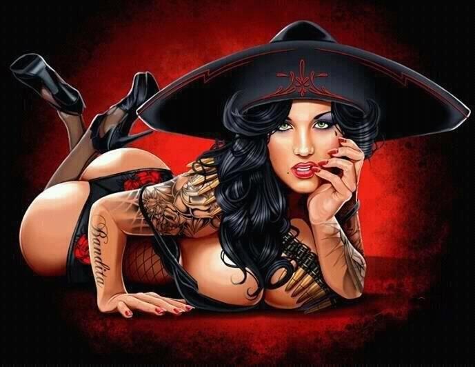 mexican-sexy-comic-art