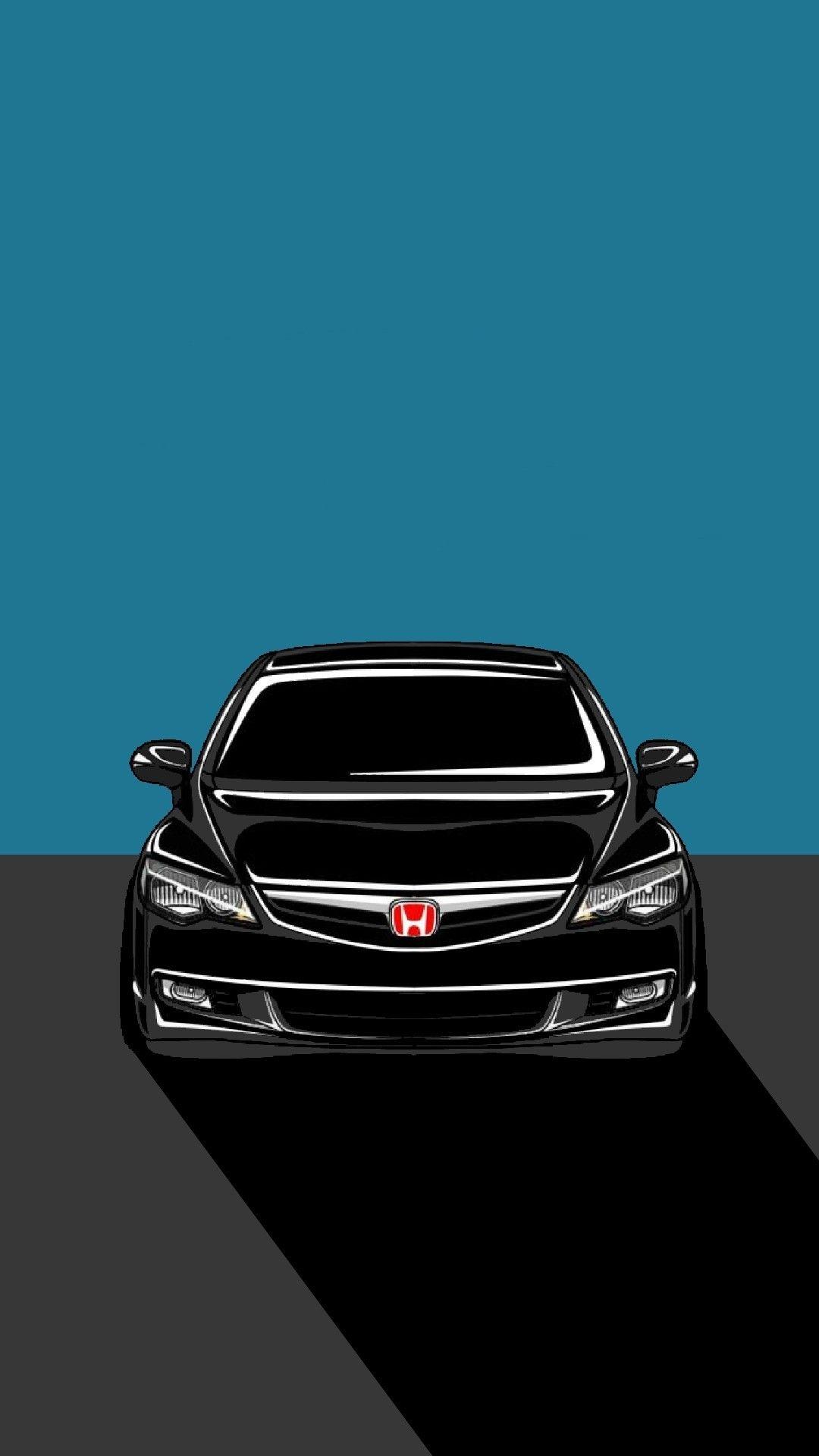 Pin Di Automotive