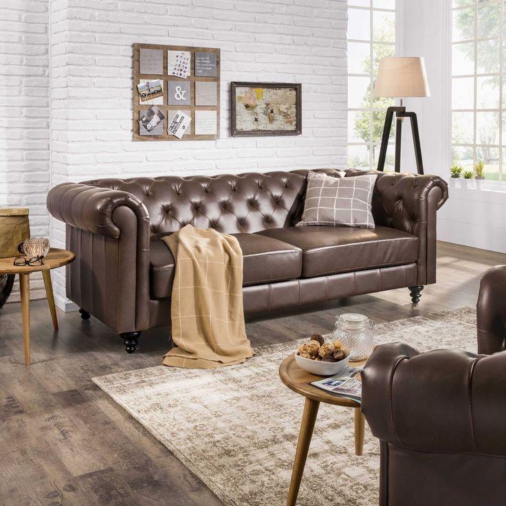 Wohnzimmer Traumhafte Mobel Online Kaufen Online Mobel