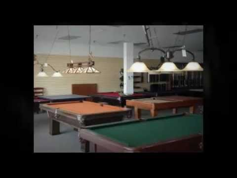Austin Pool Table Retailer Austin Billiards Http - Austin pool table movers