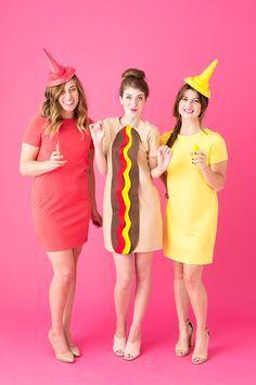 45ed52aea Costumi di Halloween  5 blog da cui prendere ispirazioni