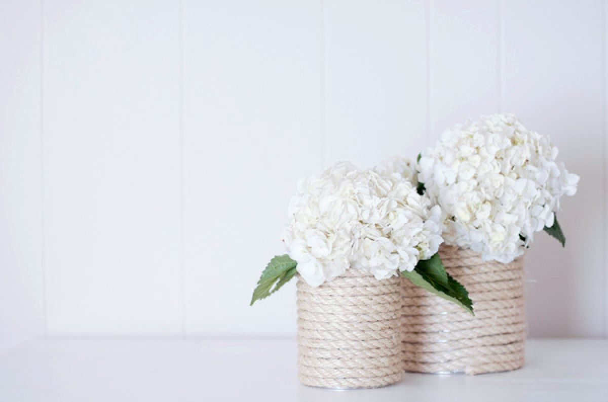 Craft Of The Day | Crafts | Pinterest | Centerpieces, Elegant and Craft