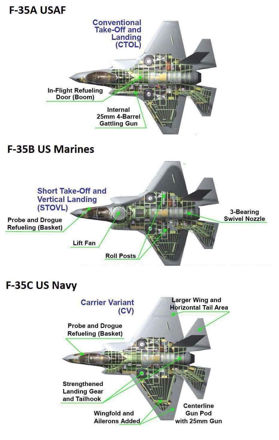 Su-27系列戦闘機総合スレ part.8 [無断転載禁止]©2ch.netYouTube動画>8本 ->画像>224枚