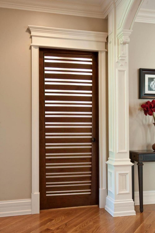 Stylist Design Bathroom Door Designs 8 Awesome Home Decor Color Inspiration Bathroom Doors Design Design Decoration