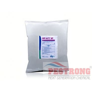 Ohp 6672 50 Wp Cleary 3336 Fungicide 2 Lb 4x8oz Fungicide Pest Control Powdery Mildew