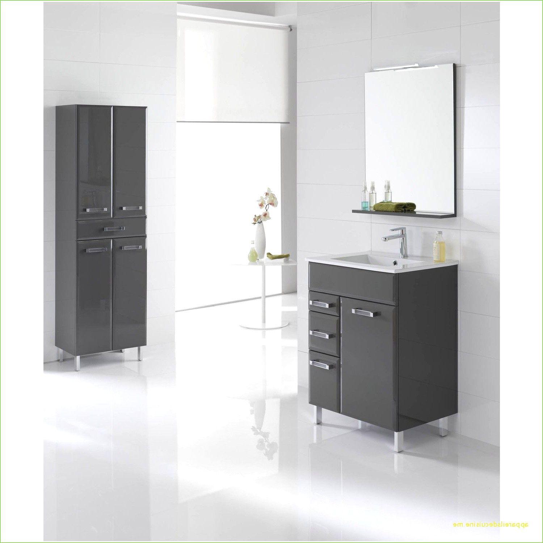 New Hauteur Standard Lavabo Design De Salle De Bain Chauffage Salle De Bain Salle De Bain Design