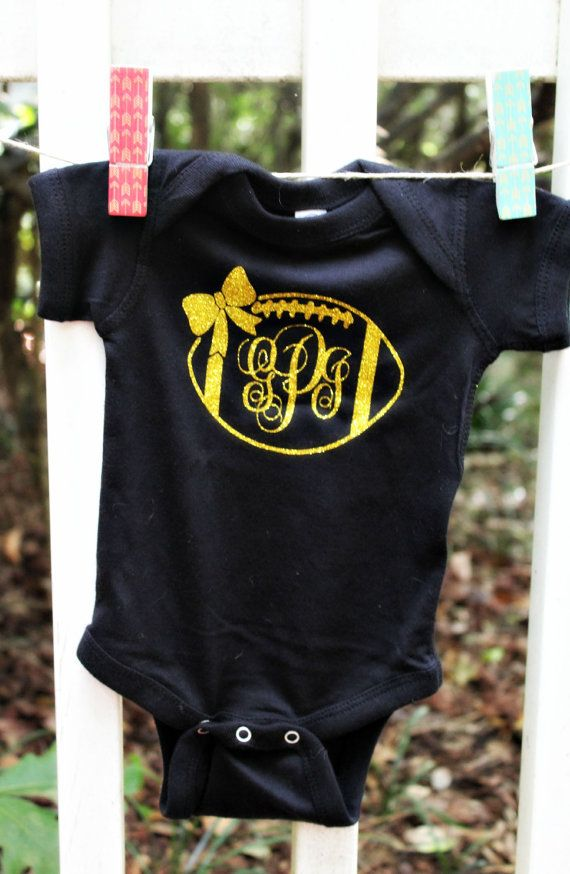 6a29fb00b Pin by Kirstin Steward on Baby Girl Fashion