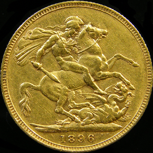 Scrap Silver 925 In 2020 Gold Sovereign King George Sovereign