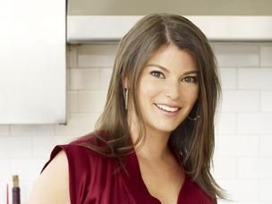 Babson College Draws Top Chef S Gail Simmons As Entrepreneur In Residence Boston Business Journal Top Chef Wine Magazine Celebrity Wallpapers