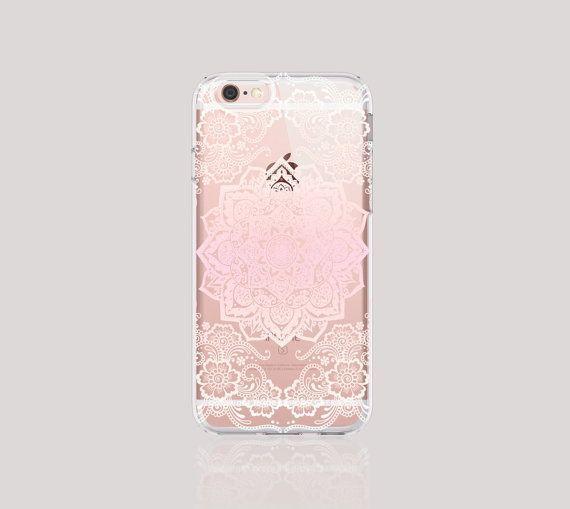 iphone 6 plus cases mandala