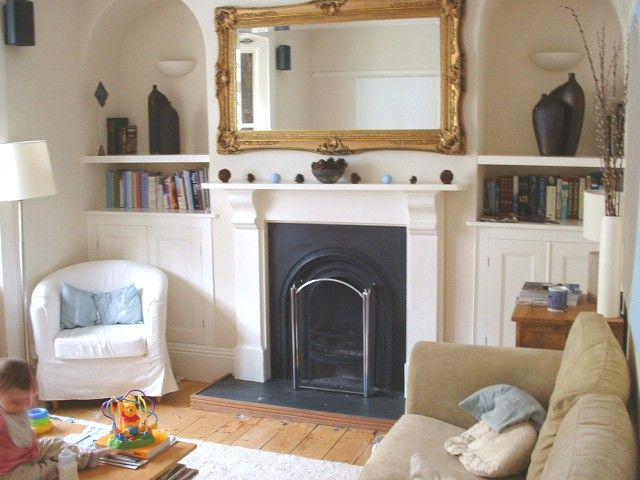 Living Room Ideas Victorian Terrace victorian terrace living room. living room | living room ideas