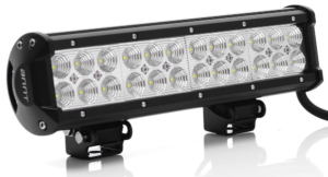 Best 12 Led Light Bars On Amazon Top Cree Light Bars Gazette Review Bar Lighting Led Light Bars Best Led Light Bar