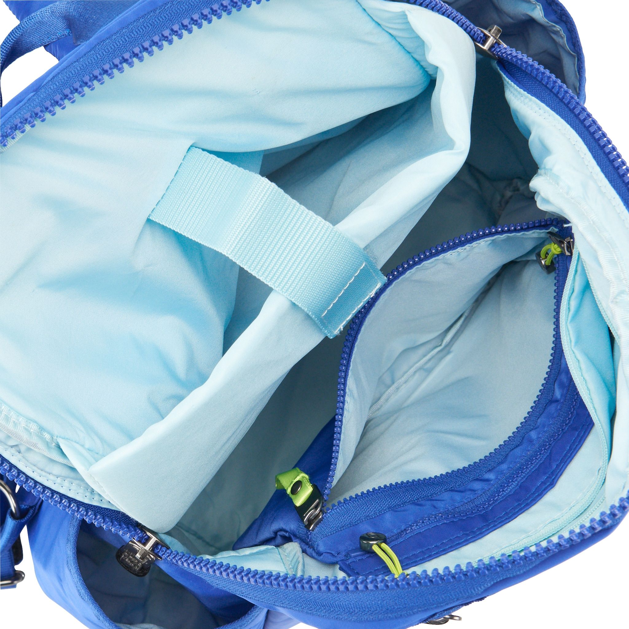 ce563072a3b4 Baggallini Gadabout Laptop Backpack  Gadabout