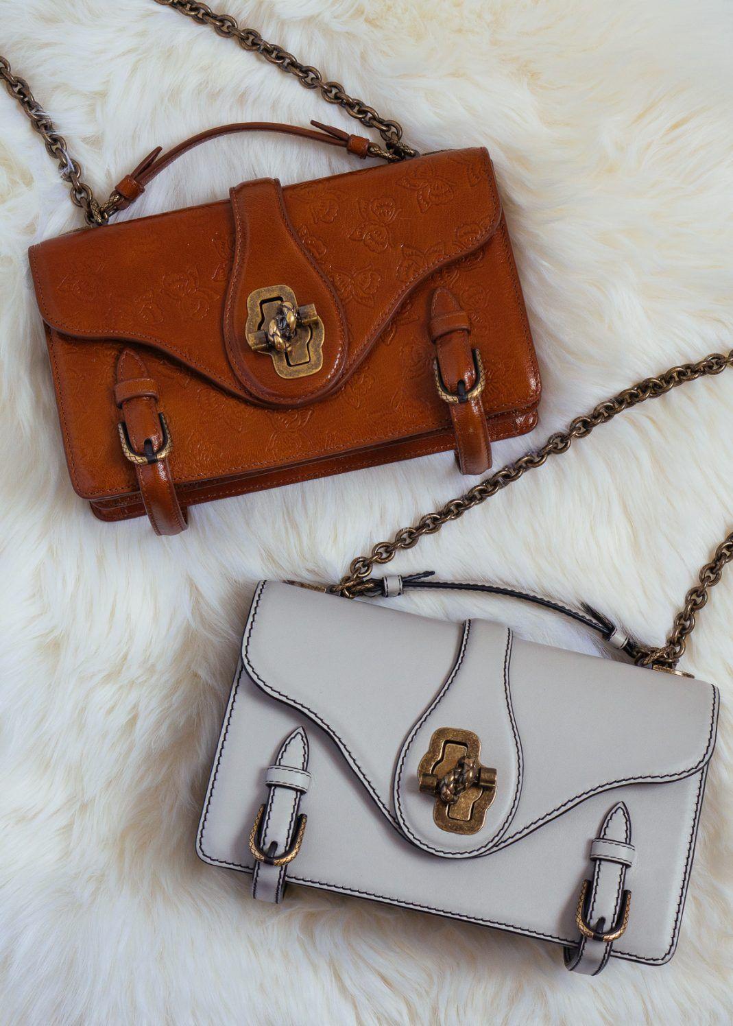 3ea40a736df7 Loving Lately  The Bottega Veneta City Knot Bag One Bag